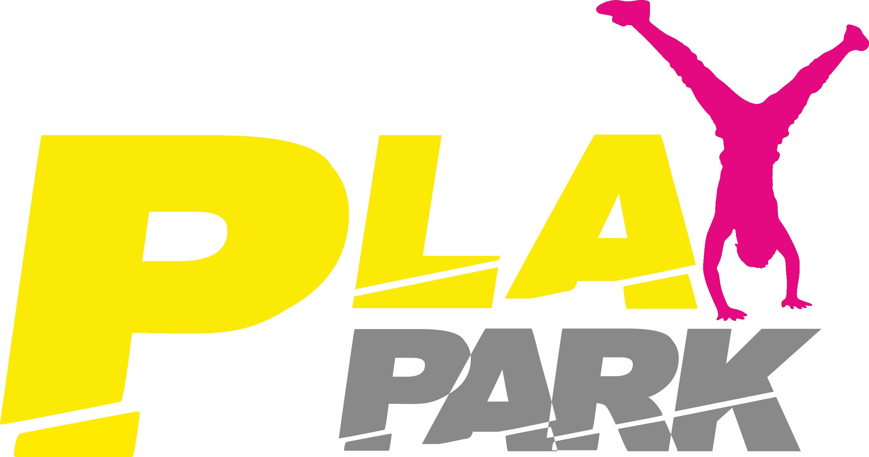 PLAY PARK Koszalin